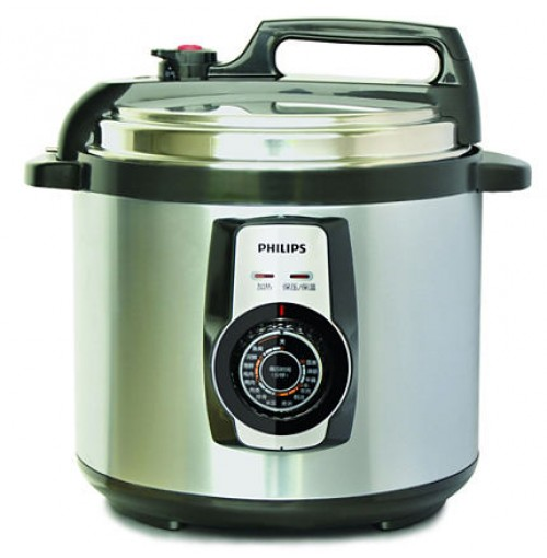 Philips Pressure Cooker HD2103/65