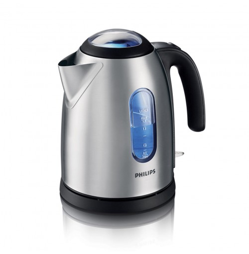 PHILIPS Kettle HD4667/22