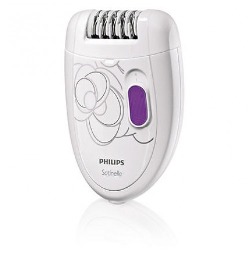 Philips Epilator HP6420/00