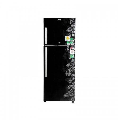 Haier 250 Ltr Refrigerator HRF-2683PF-SBSDAI