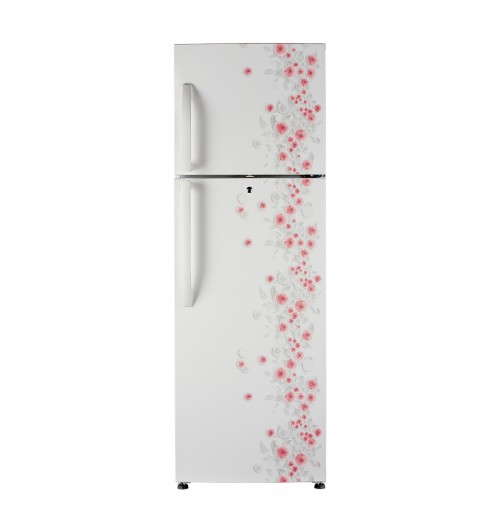 Haier 350 Ltr Refrigerator HRF-3673PWL