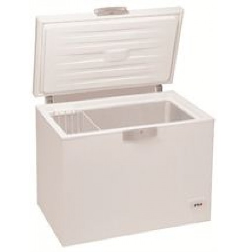 Beko 220 Ltr Chest Freezer HSA 20500