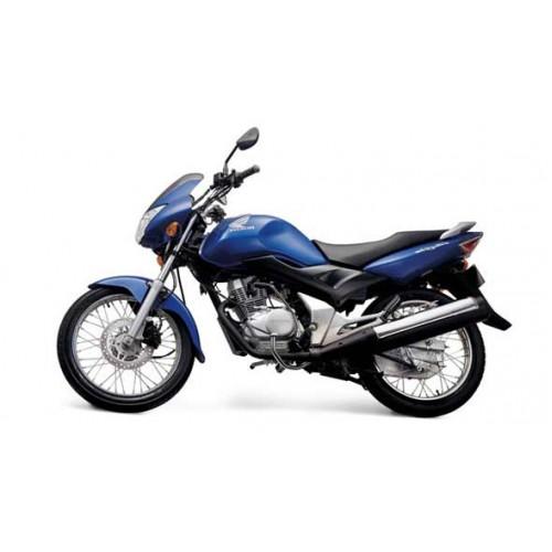 Buy Honda Unicorn 150 Cc Motorcycles In Nepal On Best Price