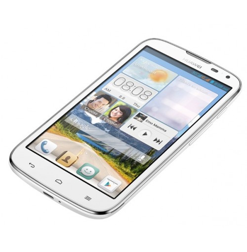 Huawei Ascend g610 Smartphone