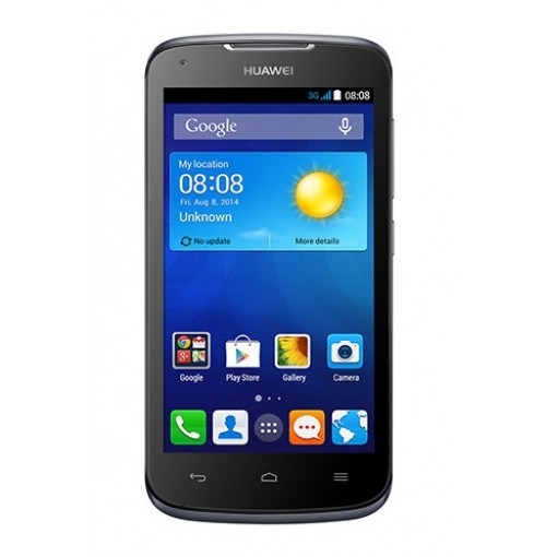 Huawei Ascend Y520 Smart Mobile Phone