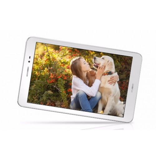 Huawei Ascend Tablet MediaPad Tab T1