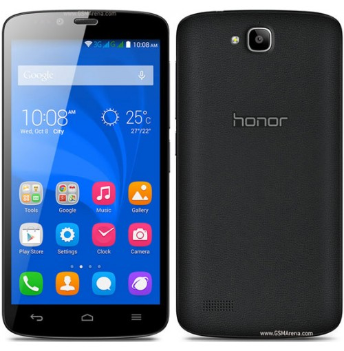 Huawei Honor Holly SmartPhone