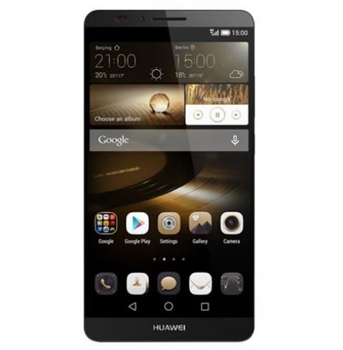 Huawei Ascend Mate Gold Octa Core 3GB 32GB Smartphone