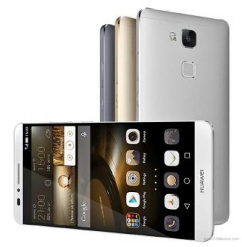 Huawei Ascend Mate 7 Smartphone