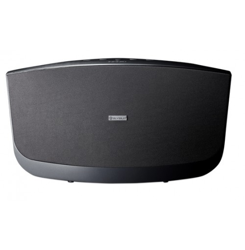 Elysium INFINIIO Wireless 2.1 Hi-Fi
