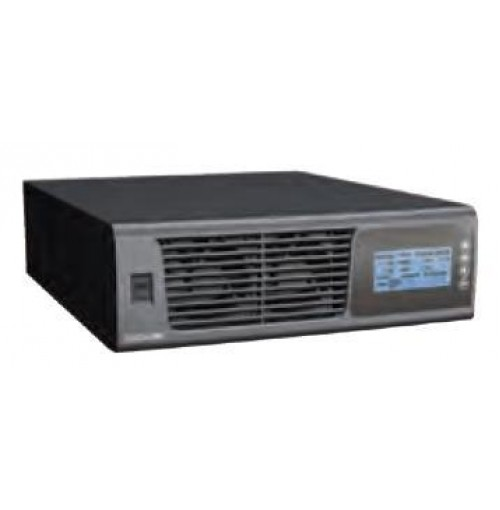 PROLiNK 5KVA Inverter Power Supply / Charger, IPS5000