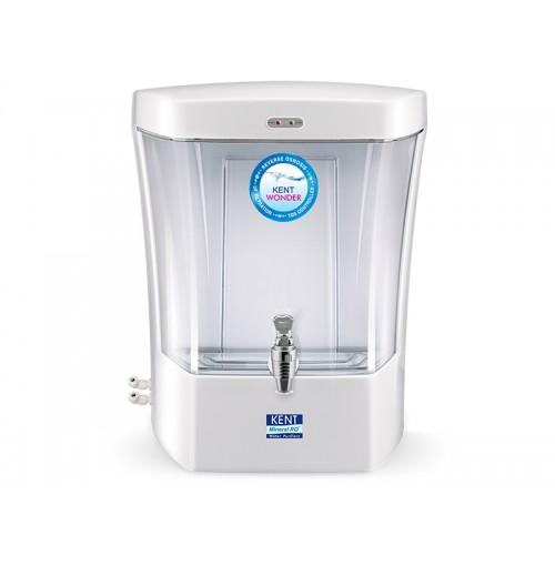 KENT Wonder Water Purifier