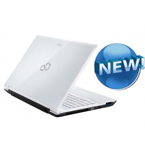 Fujitsu Laptop L0AH532AX00000093 (I5 3rd Gen-2GB-500GB)