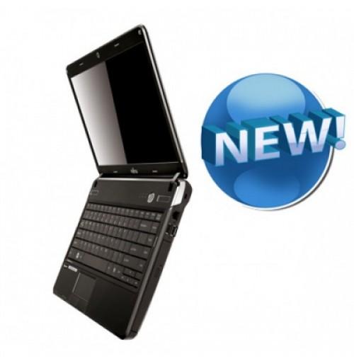 Fujitsu Lifebook L0LH532AX00000124 ( Core i5 - 2GB - 500GB )