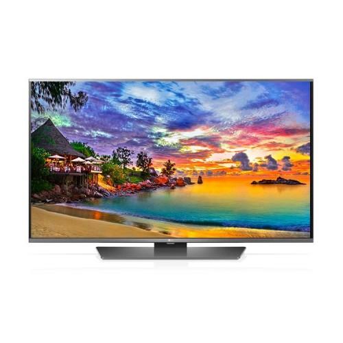 Buy LG webOS TV 60''LF630T 60LF630T in Nepal on best price