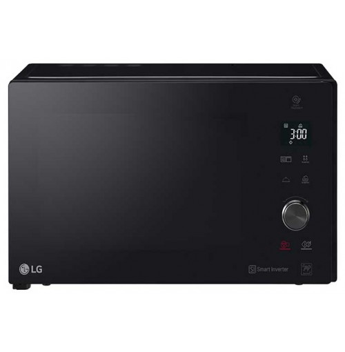 LG Grill Microwave Oven 25 Ltr. MH6565DIS