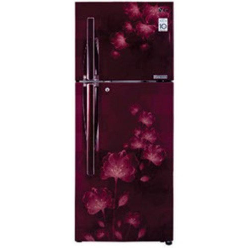Lg double door refrigerator 258 ltr gls292rpcl asfq additionally Fan Coil Units additionally Chint Contactor Wiring Diagram further Electric Water Heater besides 163 Panasonic Ceiling Fan Fm15ao. on induction water heater