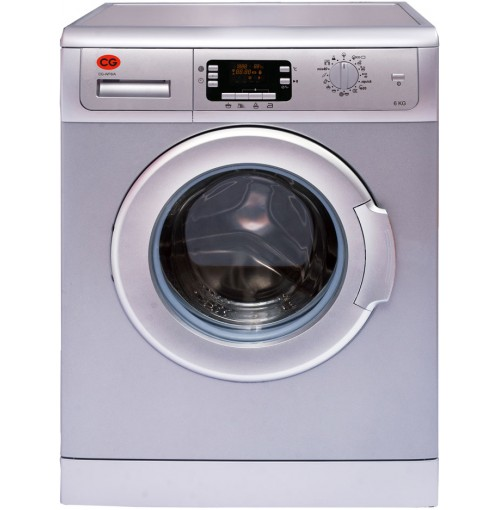 Buy Washing Machines In Nepal On Best Price