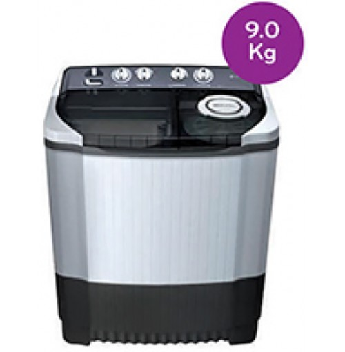 CG Twin Tub Washing Machine 9.0 KG TT-100R3S