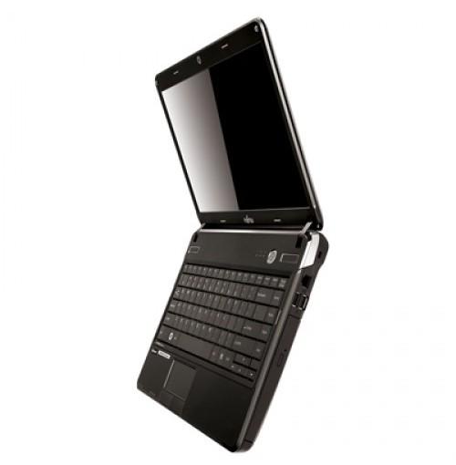 Fujitsu Lifebook Laptop L0LH531ID00000594 (B970-2GB-320GB)