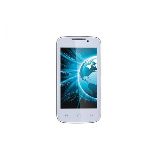 Lava 3G Smartphone 402