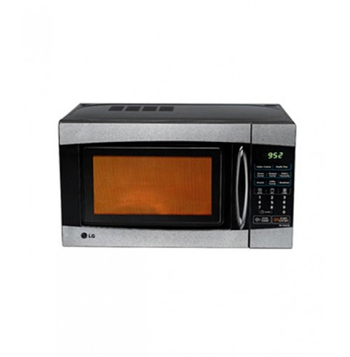 LG 20 Ltr Microwave Oven MH-2046HB