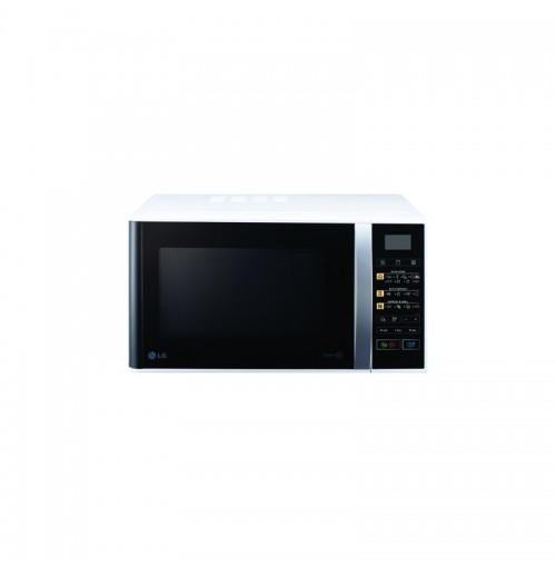 LG 28 Ltr Microwave Oven MH-6842B