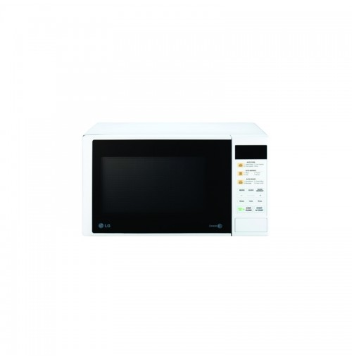 LG 23 Ltr Microwave Oven MS-2342D