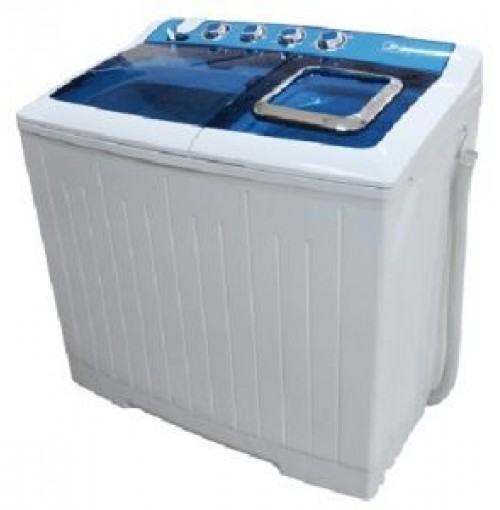 Twin Tub Washing Machine (MTM 70 / P703Q)