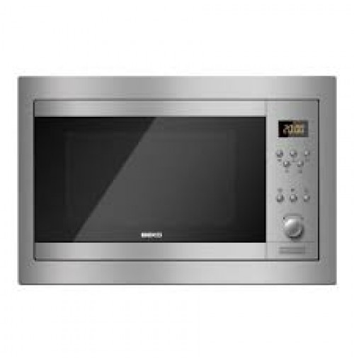 Beko 30 ltr Built In Microwave Oven MWB 3010 EX