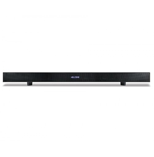 LG 2.1 CHANNEL SOUND BAR NB2520A