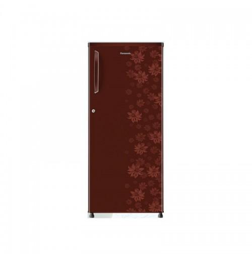 Panasonic 190 Ltr Refrigerator NR-A195STMFE