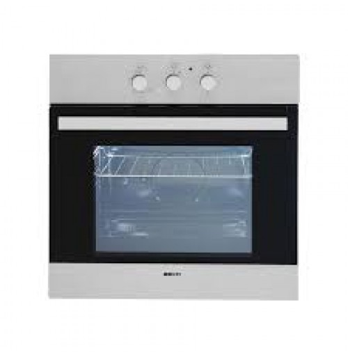 Beko 60cm Built-In OIG 12101X