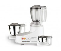 Panasonic Super Mixer Grinder MX-AC300