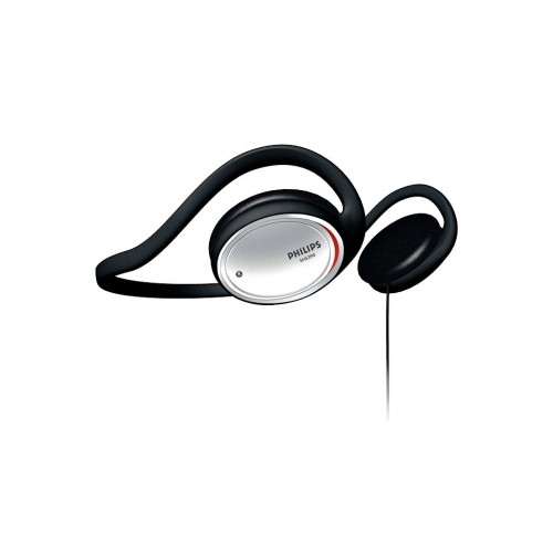Buy PHILIPS Earhook and Neckband Headphones SHS390/98 in ...
