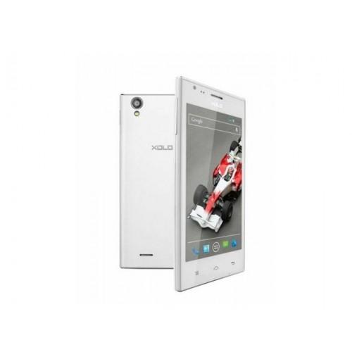 XOLO A600 mobile