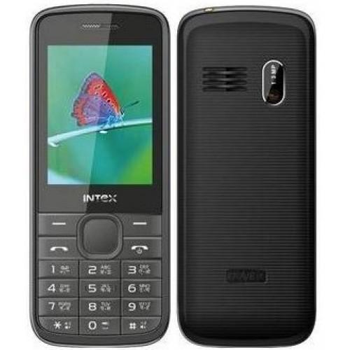 Buy Intex Brave LX in Nepal on best price