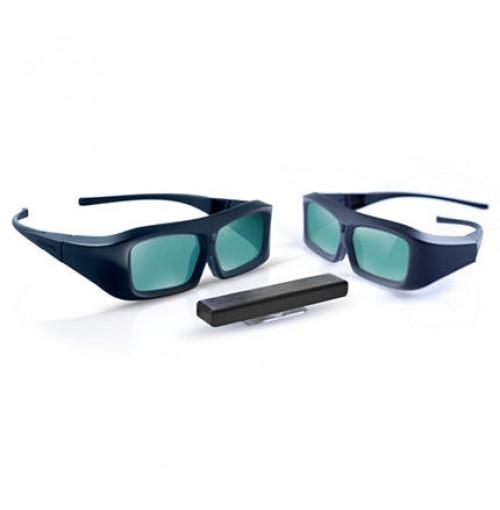 PHILIPS 3D Acessories PTA02/00