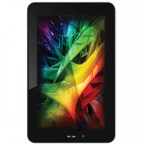Macgreen Pad-7232W 7 inch WiFi 3G Tablet
