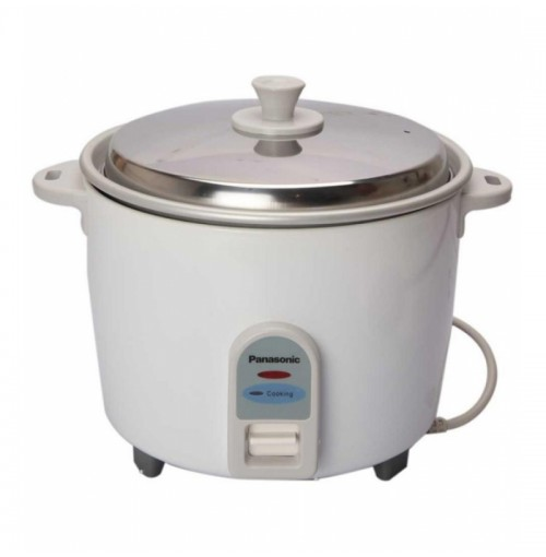 oster rice cooker instruction