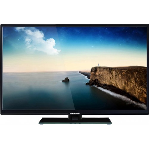 Buy Panasonic LED SMART 4K Ultra HD TV 50 inch TH-50CX600S