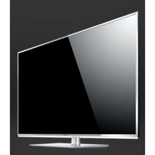Buy Panasonic Viera Smart TV 3D 50 inch TH-L50ET60S in Nepal on best ...