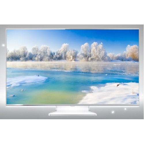 Buy Panasonic Viera Smart LED TV 3D 55 inch TH-L55WT60S in Nepal on
