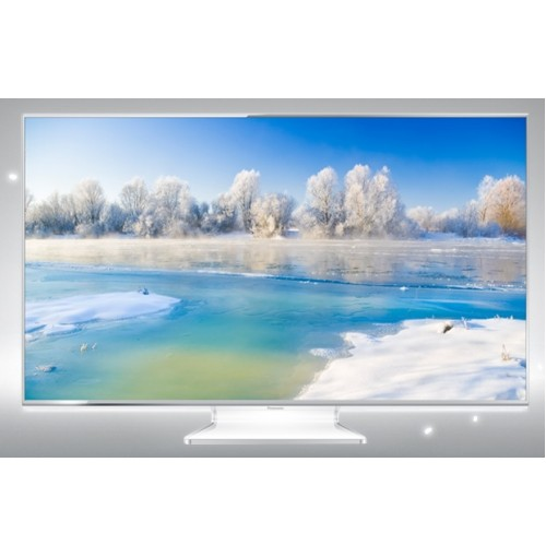 PANASONIC VIERA TH-43CS630X TV DRIVER FOR MAC