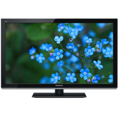 Panasonic Viera 32 Inch LED TV TH L32AS610X