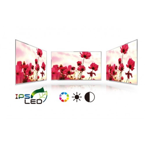 Buy Panasonic Viera Smart Tv with 3D 42 inch TH-L42ET60S in