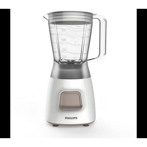 Buy Philips Blender HR2051/00 in Nepal on best price