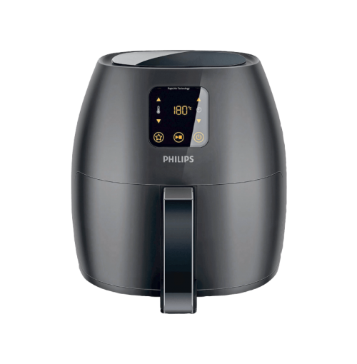 Philips Airfryer HD9240_90