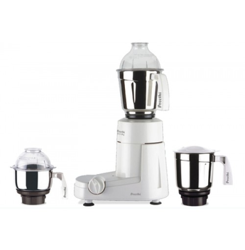 Preethi Eco chef Mixer Grinder -MG159-00