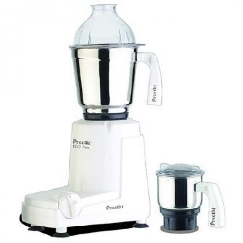 Kitchen Appliances Mixer Grinder